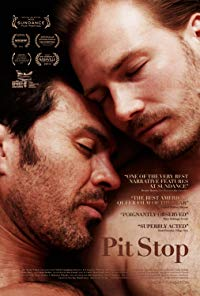 Nonton Film Pit Stop (2013) Subtitle Indonesia Streaming Movie Download