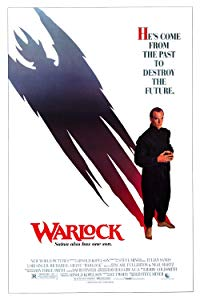 Nonton Film Warlock (1989) Subtitle Indonesia Streaming Movie Download