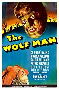 Nonton Film The Wolf Man (1941) Subtitle Indonesia Streaming Movie Download