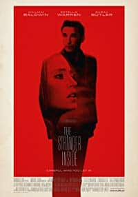 Nonton Film The Stranger Within (2013) Subtitle Indonesia Streaming Movie Download