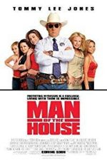Nonton Film Man of the House (2005) Subtitle Indonesia Streaming Movie Download
