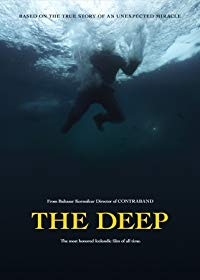 Nonton Film The Deep (2012) Subtitle Indonesia Streaming Movie Download