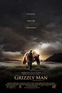 Nonton Film Grizzly Man (2005) Subtitle Indonesia Streaming Movie Download