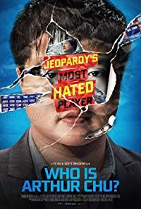 Nonton Film Who is Arthur Chu? (2017) Subtitle Indonesia Streaming Movie Download