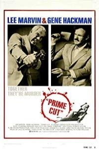 Nonton Film Prime Cut (1972) Subtitle Indonesia Streaming Movie Download