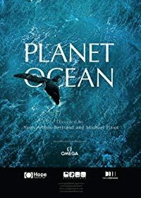 Nonton Film Planet Ocean (2012) Subtitle Indonesia Streaming Movie Download