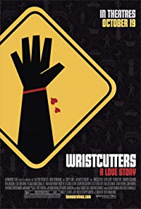 Nonton Film Wristcutters: A Love Story (2006) Subtitle Indonesia Streaming Movie Download