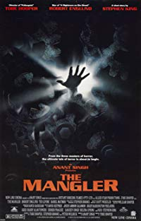 Nonton Film The Mangler (1995) Subtitle Indonesia Streaming Movie Download