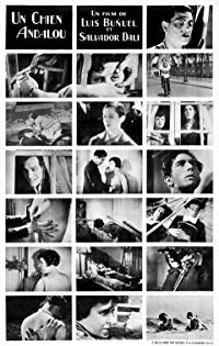 Nonton Film Un chien andalou (1929) Subtitle Indonesia Streaming Movie Download