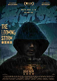 Nonton Film The Looming Storm (2017) Subtitle Indonesia Streaming Movie Download