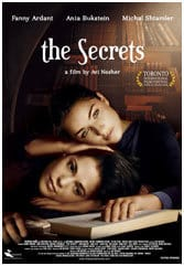 Nonton Film The Secrets (2007) Subtitle Indonesia Streaming Movie Download