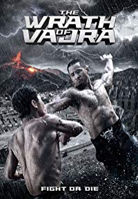 Nonton Film The Wrath Of Vajra (2013) Subtitle Indonesia Streaming Movie Download