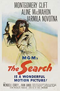 Nonton Film The Search (1948) Subtitle Indonesia Streaming Movie Download