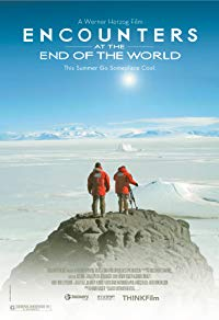 Nonton Film End of the World (2007) Subtitle Indonesia Streaming Movie Download