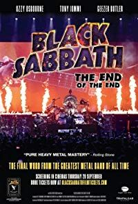 Nonton Film Black Sabbath: The End of The End (2017) Subtitle Indonesia Streaming Movie Download