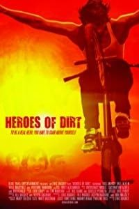 Nonton Film Heroes of Dirt (2015) Subtitle Indonesia Streaming Movie Download