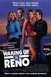 Nonton Film Waking Up in Reno (2002) Subtitle Indonesia Streaming Movie Download