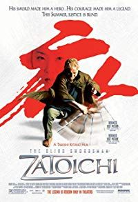 Nonton Film Zatoichi (2003) Subtitle Indonesia Streaming Movie Download