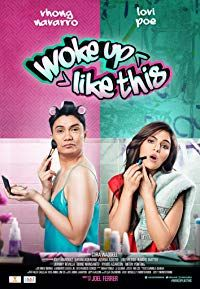 Nonton Film Woke Up Like This (2017) Subtitle Indonesia Streaming Movie Download