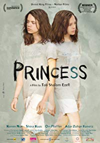 Nonton Film Princess (2015) Subtitle Indonesia Streaming Movie Download