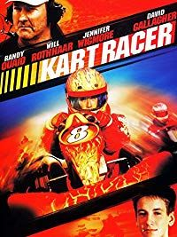 Nonton Film Kart Racer (2003) Subtitle Indonesia Streaming Movie Download