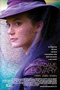 Nonton Film Madame Bovary (2015) Subtitle Indonesia Streaming Movie Download