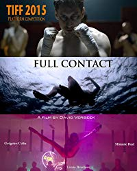 Nonton Film Full Contact (2015) Subtitle Indonesia Streaming Movie Download