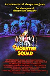 Nonton Film The Monster Squad (1987) Subtitle Indonesia Streaming Movie Download