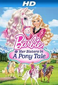 Kumpulan Film Label Barbie Streaming Movie Subtitle ...