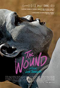 Nonton Film The Wound (2017) Subtitle Indonesia Streaming Movie Download