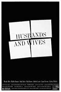Nonton Film Husbands and Wives (1992) Subtitle Indonesia Streaming Movie Download