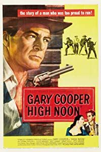 High Noon (1952)