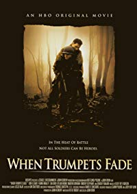 Nonton Film When Trumpets Fade (1998) Subtitle Indonesia Streaming Movie Download