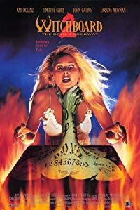 Nonton Film Witchboard 2: The Devil's Doorway (1993) Subtitle Indonesia Streaming Movie Download