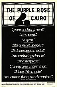 Nonton Film The Purple Rose of Cairo (1985) Subtitle Indonesia Streaming Movie Download