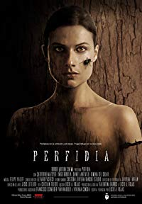 Nonton Film Perfidy (2014) Subtitle Indonesia Streaming Movie Download