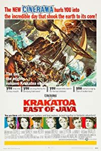 Nonton Film Krakatoa, East of Java (1968) Subtitle Indonesia Streaming Movie Download