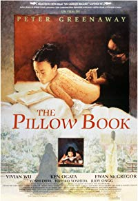 Nonton Film The Pillow Book (1996) Subtitle Indonesia Streaming Movie Download