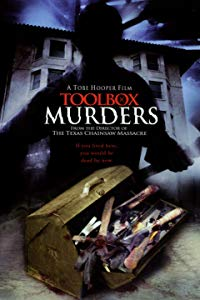 Nonton Film The Toolbox Murders (2004) Subtitle Indonesia Streaming Movie Download