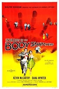 Nonton Film Invasion of the Body Snatchers (1956) Subtitle Indonesia Streaming Movie Download