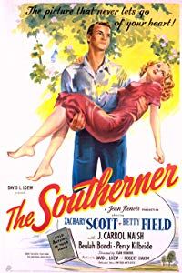 Nonton Film The Southerner (1945) Subtitle Indonesia Streaming Movie Download
