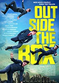 Nonton Film Outside the Box (2015) Subtitle Indonesia Streaming Movie Download