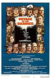 Nonton Film Voyage of the Damned (1976) Subtitle Indonesia Streaming Movie Download