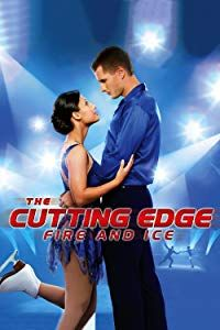 Nonton Film The Cutting Edge: Fire & Ice (2010) Subtitle Indonesia Streaming Movie Download