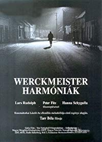 Nonton Film Werckmeister Harmonies (2000) Subtitle Indonesia Streaming Movie Download