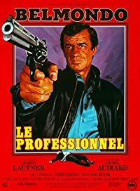 Nonton Film The Professional (1981) Subtitle Indonesia Streaming Movie Download