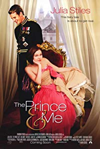 Nonton Film The Prince & Me (2004) Subtitle Indonesia Streaming Movie Download
