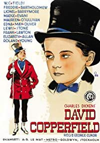 Nonton Film David Copperfield (1935) Subtitle Indonesia Streaming Movie Download