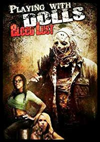Nonton Film Playing with Dolls: Bloodlust (2016) Subtitle Indonesia Streaming Movie Download