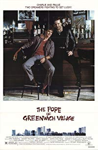 Nonton Film The Pope of Greenwich Village (1984) Subtitle Indonesia Streaming Movie Download